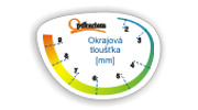 Optikarium.cz - demonstrátor